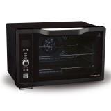 Tefal OC7878 Rowenta Gourmet Pro Electric Oven (38L)