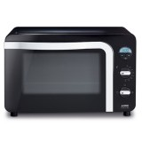 Tefal OF2818 Delice XL Oven (39L)