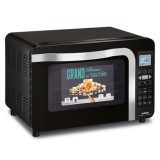 Tefal OF2858 Delice XL Electronic Oven (39L)