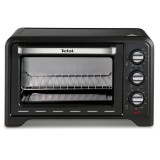 Tefal OF4448 Optimo Convection Compact Oven (19L)
