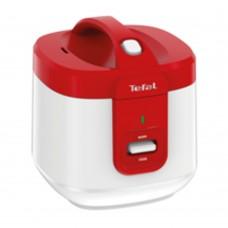 Tefal RK3625 Mechanical Rice Cooker (2L)