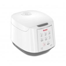 Tefal RK7321 Fuzzy Logic Rice Cooker (1.8L)