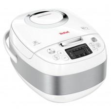 Tefal RK7501 Fuzzy Logic Rice Cooker (1L)
