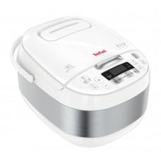 Tefal RK7521 Fuzzy Logic Rice Cooker (1.8L)