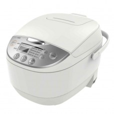 TOSHIBA RC-10DR1NS RICE COOKER (1L)