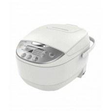 TOSHIBA RC-18DR1NS RICE COOKER (1.8L)