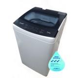Fymple FWM1 Top Load Washing Machine (8KG)