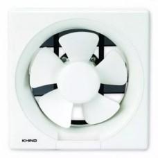 Khind EF8001 Wall Exhaust Fan (8-inch)