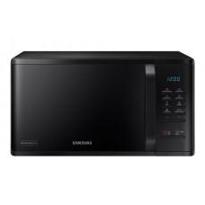 Samsung MG23K513AK/SP Freestanding Microwave Grill (23L)
