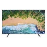 Samsung UA65NU7090KXXS UHD 4K Smart TV (65-inch)