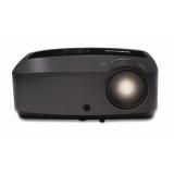 InFocus IN114a Projector