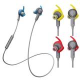 Jabra Sport Coach Wireless Headset