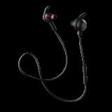 Jabra Rox Wireless Headset
