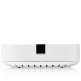BOOST Wireless Extender for Sonos