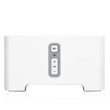 Sonos CONNECT Streaming System