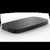 Sonos Playbase Widescreen Sound & Music Streaming