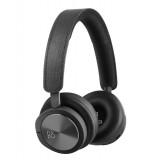 Beoplay H8I Wireless Bluetooth Headphones