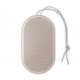 Beoplay P2 Portable, Splash & Dust Resistant Bluetooth Speaker