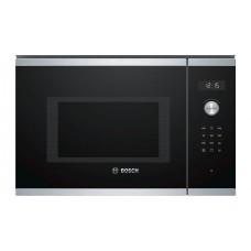 Bosch BEL554MS0K Built- in Microwave