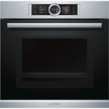 Bosch HNG6764S1A Built-in Eelctric Oven