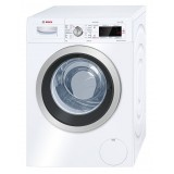 Bosch WAW28480SG Front Load Washer (9KG)