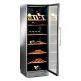 Bosch KSW38940 Wine Cabinet