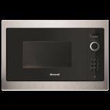 Brandt BMS6115X Built- in Microwave