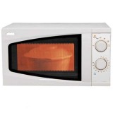 Cornell Microwave Oven DMO-68