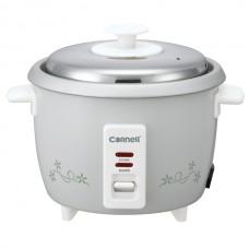 Cornell  CRC-CS106GY Rice Cooker