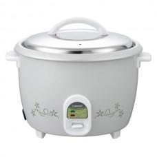 Cornell CRC-CS128GY Rice Cooker
