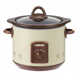 Cornell Slow Cooker CSC150