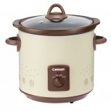 Cornell Slow Cooker CSC350