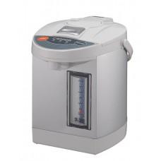 Cornell  CTP-E35P Thermo Pot
