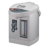 Cornell  CTP-E40P Thermo Pot