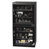 Digi-Cabi Dry Cabinet AD-300