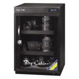 Digi-Cabi Dry Cabinet HS-50