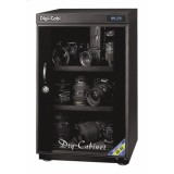 Digi-Cabi Dry Cabinet AD-080N