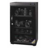 Digi-Cabi Dry Cabinet AD-100N