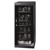 Digi-Cabi Dry Cabinet AD-120N