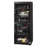 Digi-Cabi Dry Cabinet AD-400