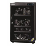Digi-Cabi Dry Cabinet DHC-100