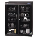 Digi-Cabi Dry Cabinet DHC-250 Wide