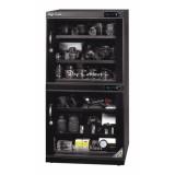 Digi-Cabi Dry Cabinet DHC-300