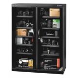 Digi-Cabi Dry Cabinet DHC-350 Wide