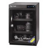 Digi-Cabi Dry Cabinet DHC-040