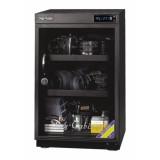 Digi-Cabi Dry Cabinet DHC-060X