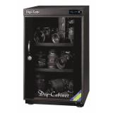 Digi-Cabi Dry Cabinet DHC-080