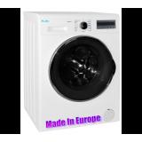 Elba EWD9614VT Front Load Washer cum Dryer