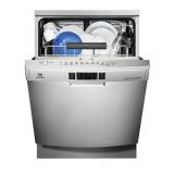 Electrolux ESF7540ROX 60cm Free Standing Dishwasher