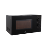 Electrolux EMM2022MK 20L Table Top Microwave with Grill